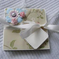 życzenia,kartka, - Kartki okolicznościowe - Akcesoria